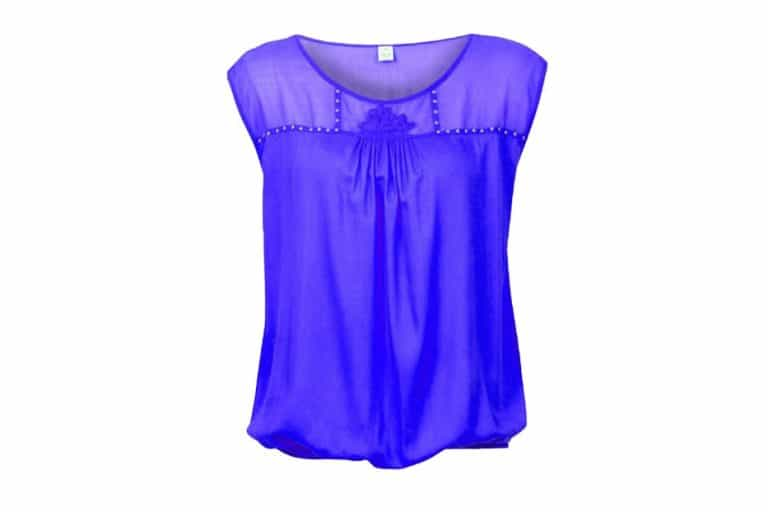productfotografie packshot kleding top invisible man blauw paars 768x512 - bewerken van productfoto's