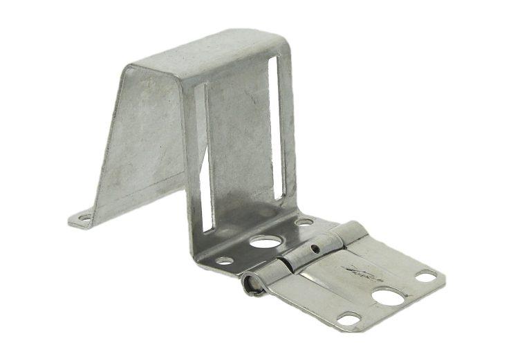 productfotografie packshot technische onderdelen spare parts 21 zonder retouche 768x512 - Productfotografie van spare parts