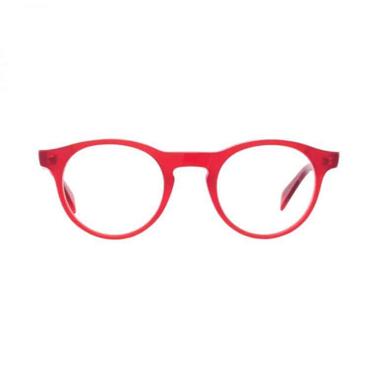 productfotografie packshot brillen transparant rood 768x768 - Productfotografie
