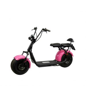 productfotografie packshot scooters big wheel cruiser elektrische step duozit roze 300x300 - Productfotografie