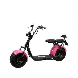 productfotografie packshot scooters big wheel cruiser elektrische step duozit roze 300x300 - Productfotografie