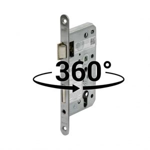 productfotografie 360 graden fotografie technische onderdelen spare parts 5 300x300 - Productfotografie