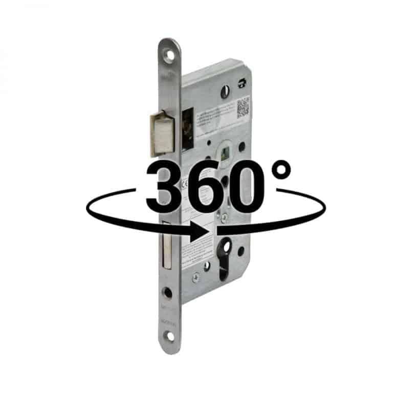 productfotografie 360 graden fotografie technische onderdelen spare parts 5 768x768 - Productfotografie