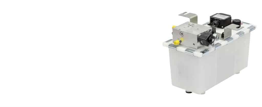 productfotografie packshot technische onderdelen spare parts 1 1024x418 - Productfotografie van spare parts