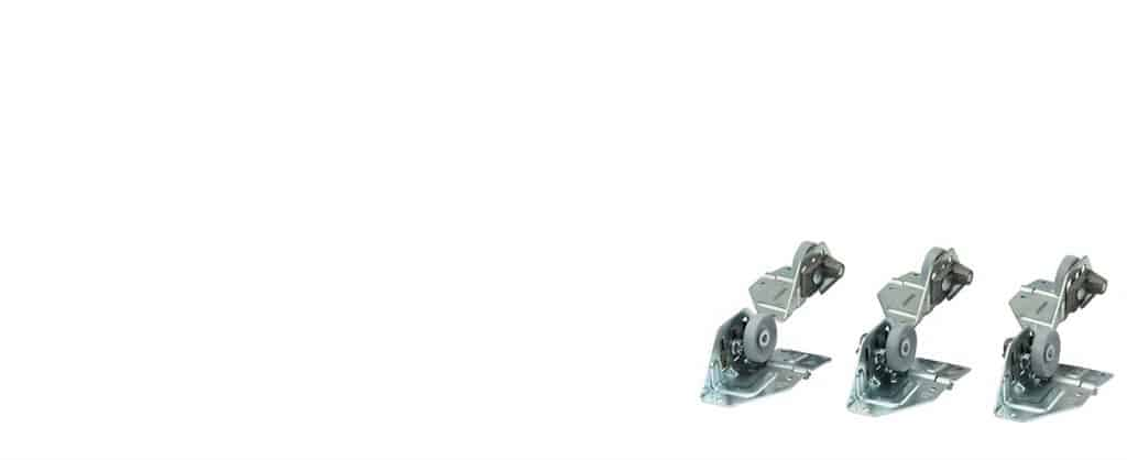productfotografie packshot technische onderdelen spare parts 12 1024x418 - Productfotografie van spare parts