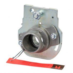 productfotografie packshot technische onderdelen spare parts 16 300x300 - Productfotografie van spare parts