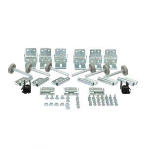 productfotografie packshot technische onderdelen spare parts 18 300x300 - Productfotografie van spare parts