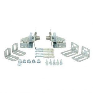productfotografie packshot technische onderdelen spare parts 19 300x300 - Productfotografie van spare parts