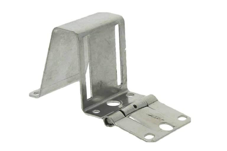 productfotografie packshot technische onderdelen spare parts 3 retouche 768x512 - Productfotografie van spare parts