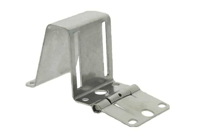 productfotografie packshot technische onderdelen spare parts 4 retouche 768x512 - Productfotografie van spare parts