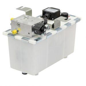 productfotografie packshot technische onderdelen spare parts 8 300x300 - Productfotografie