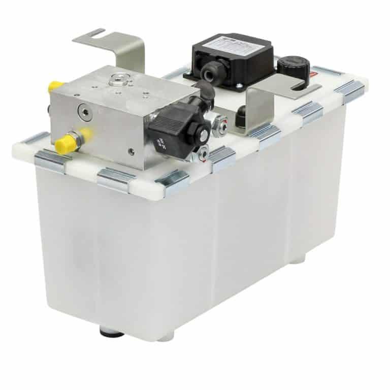 productfotografie packshot technische onderdelen spare parts 8 768x768 - Productfotografie