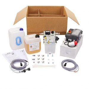 productfotografie packshot technische onderdelen spare parts 9 300x300 - Productfotografie van spare parts