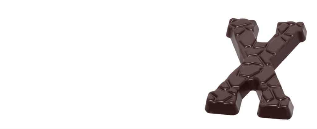 productfotografie packshot chocolade purechocola chocoladeletter letterx puur 1024x418 - Productfotografie van chocolade