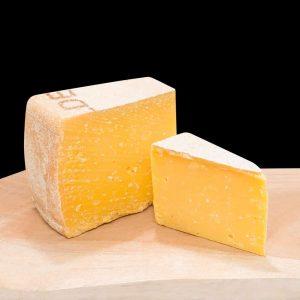 productfotografie packshot food eten kaas deventer old geel 300x300 - food fotografie