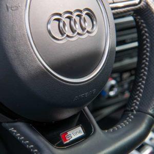 productfotografie packshot auto audi stuur 1 e1592322397948 300x300 - Productfotografie