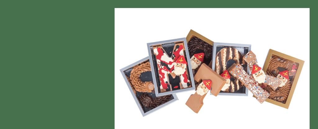 productfotografie packshot chocolade chocoladeletters luxeletters sinterklaas groep melk puur 1 1024x418 - Productfotografie van chocolade
