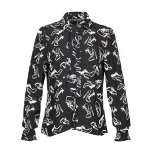 productfotografie packshot kleding product invisible man soort kleur 13 300x300 - Productfotografie