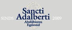 sancti adalberti - productfotografie van flessen