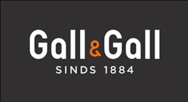 gall en gall 4.0 - productfotografie van flessen