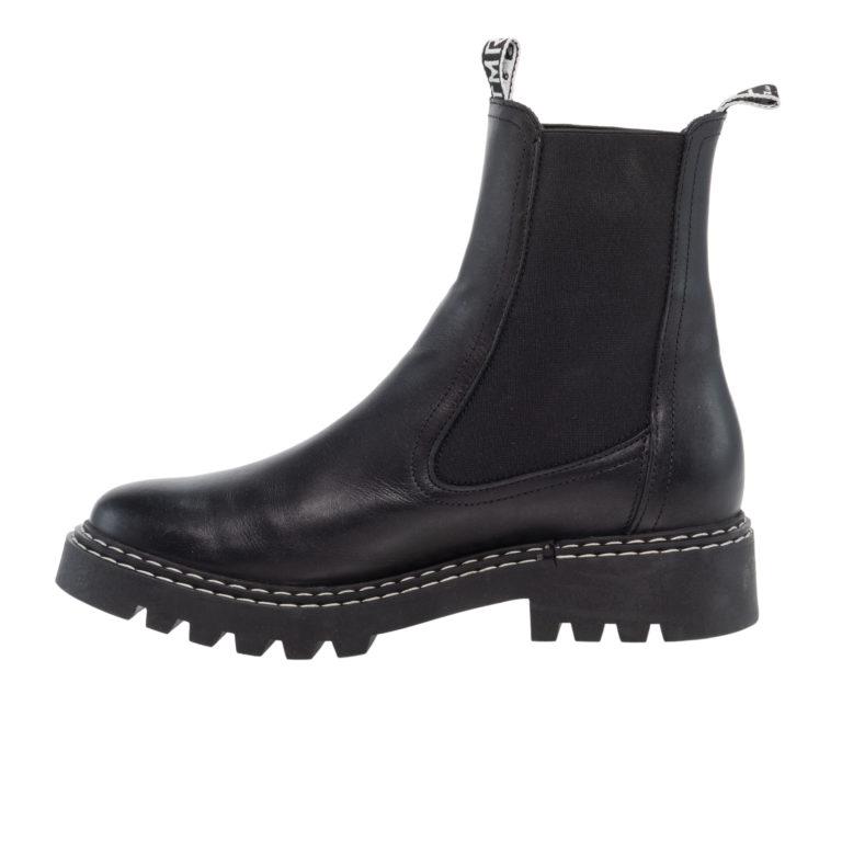productfotografie schoenen 210118 195307 768x768 - Productfotografie