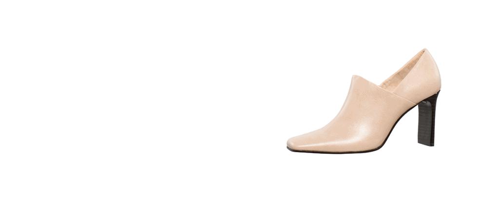 productfotografie slider schoenen packshot 1024x418 - Productfotografie van schoenen