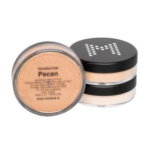 productfotografie packshot cosmetica 06 300x300 - Productfotografie