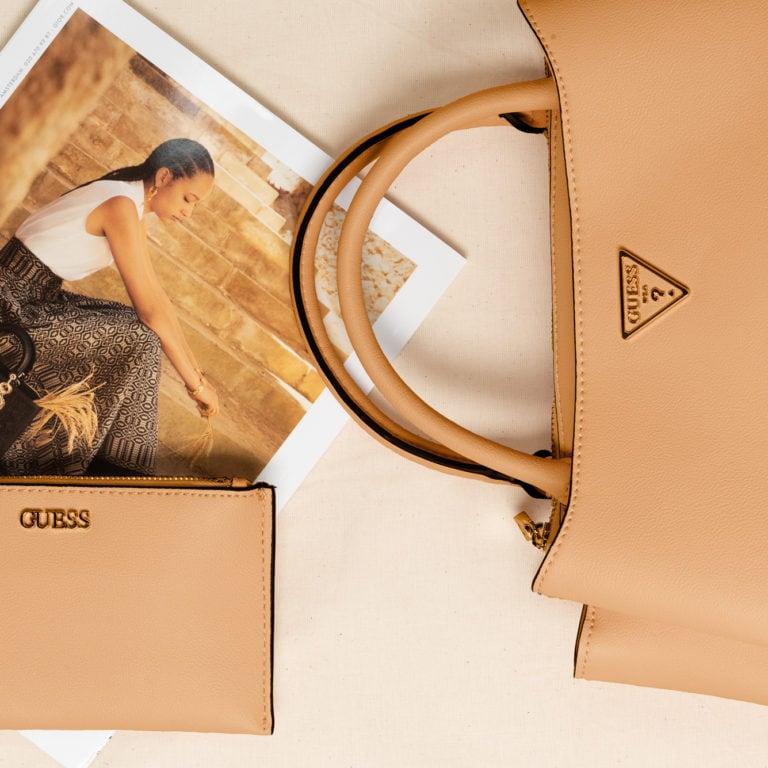 productfotografie sfeer tassen 01 e1631549469385 768x768 - Productfotografie