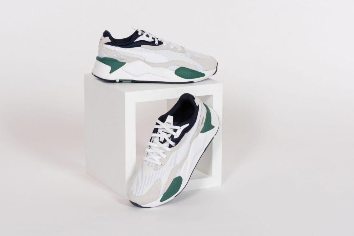 fotografie doorNorbert 210701 120627 pb0xpi9riz9vprgtlc3km0p11v16uc9jtvuoyun5ps - Productfotografie van schoenen