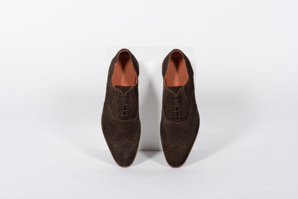 fotografie doorNorbert 210701 150228 pb0xpbow750vghqdnr96mkcsw5xmcgjfgzaalwwwxc - Productfotografie van schoenen