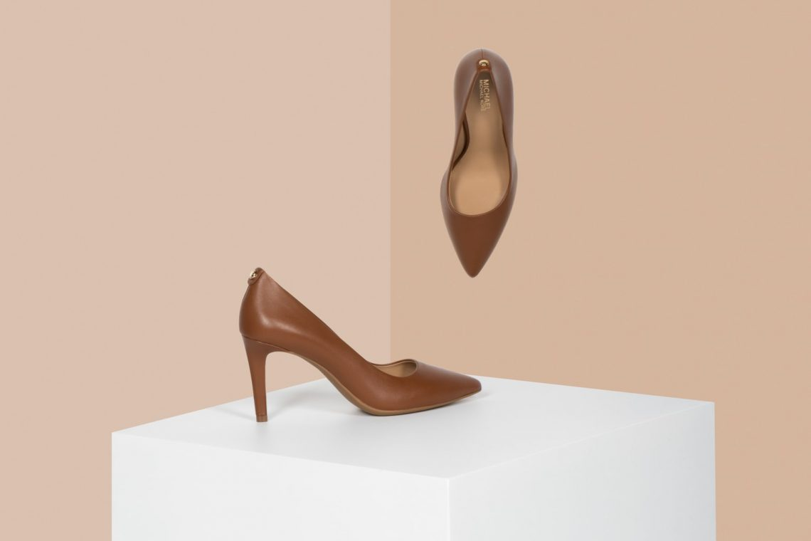 fotografie doorNorbert 210720 145953 pb0xp61v24t5itykkotf7ls1bupf29x1g7ddq959yo - Productfotografie van schoenen