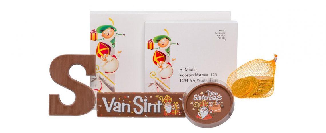 productfotografie chocola sfeer sinterklaas pag46co0sxd9nu089pvb34hjyvkmc309znwsfiu2p6 - Productfotografie van chocolade