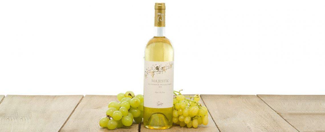 productfotografie flessen sfeer wijn majestik pag0txkd90iua8x7fnzxnifo9t3s80y83n5f3ddru2 - productfotografie van flessen