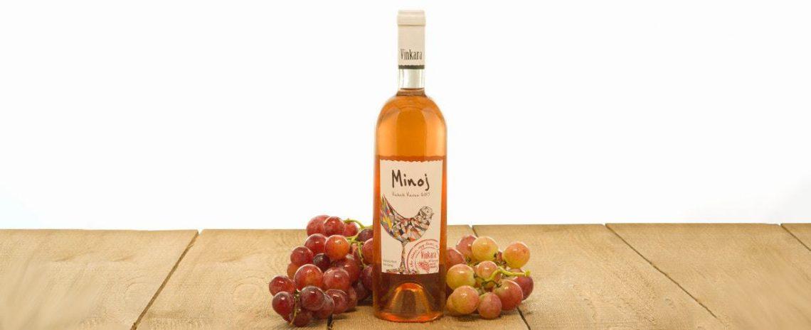 productfotografie flessen sfeer wijn minoj pag0st5b34zif0jwzoiz6amuq8n011hrm33jgh1p9m - productfotografie van flessen