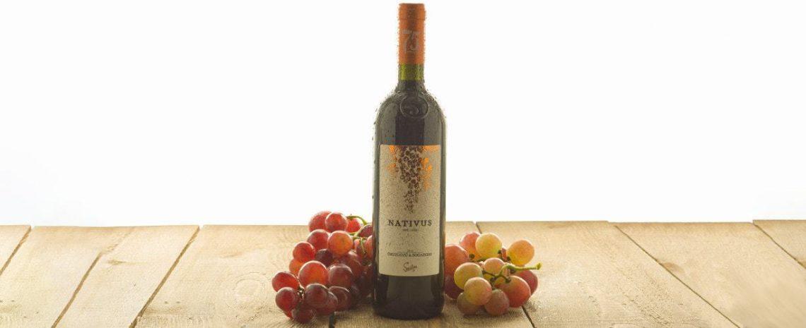productfotografie flessen sfeer wijn nativus pag0rj37s98gm4etgmm9a499mcy0jvex3r4qxwxzqi - productfotografie van flessen