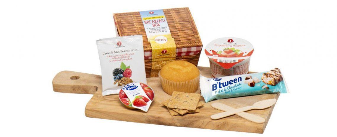 productfotografie food sfeer breakfastbox pag34p8r1ttsm4p24fza7mivd95c0jjc5b6meinrxm - food fotografie