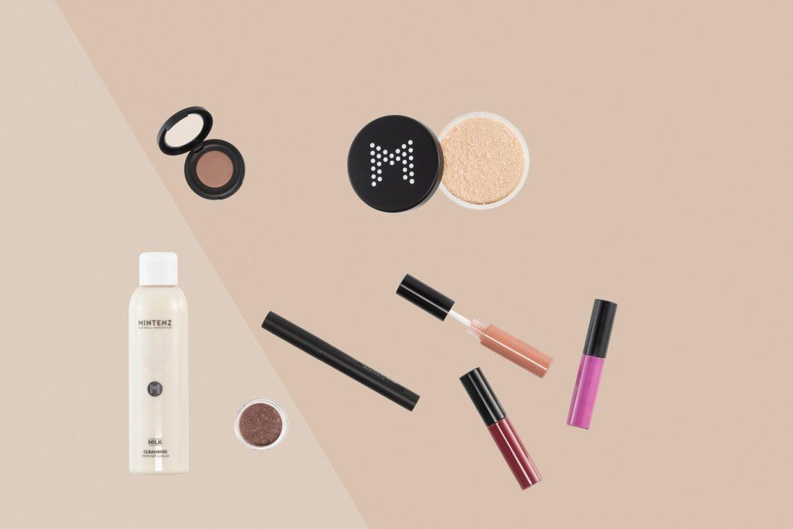 productfotografie packshot cosmetica 03 pb0z977iglihm0kjdwqsugr84qj3wqd0hjddm22f1s - Productfotografie van cosmetica