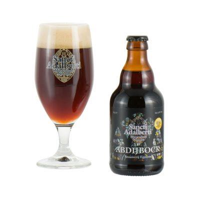 productfotografie-packshot-flessen-bier-brouwerij-egmond