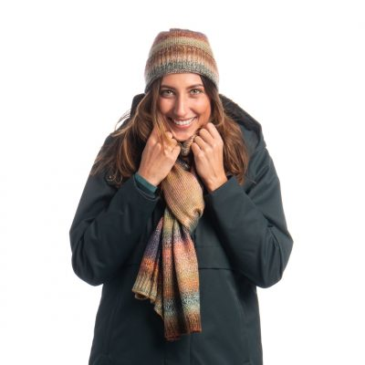 productfotografie-kleding