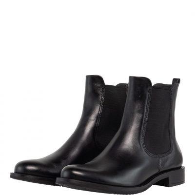 productfotografie-packshots-schoenen