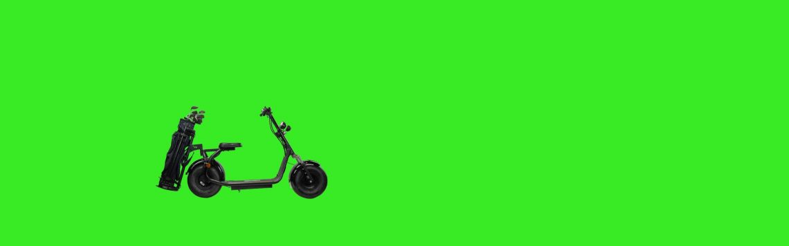 productfotografie scooter chromakey zwart pag29sbu9ziartlmn2x07fd411iquwt58arq6whvqg - Productfotografie van scooters