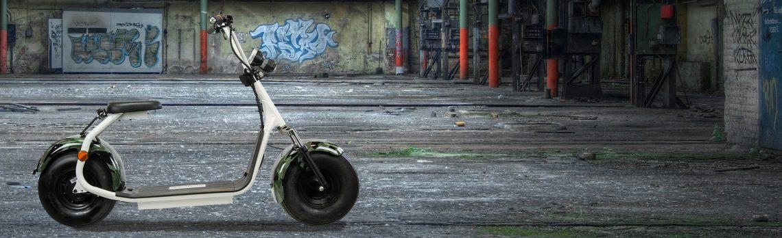 productfotografie scooter sfeer legerprint pag31dv8xvadnnighidnwynbxbhpuzdfcwbygdkqzc - Productfotografie van scooters
