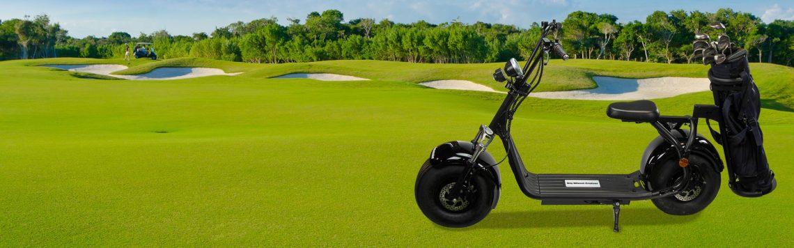 productfotografie scooter sfeer zwart golf pag2vxez9htg95ftcngmxu7zrse068pixvzh5jo160 - Productfotografie van scooters